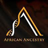 African Ancestry.com