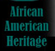 African American Heritage Store